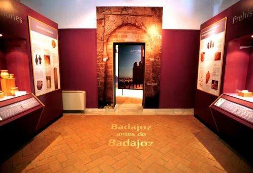 museo-de-la-ciudad-de-badajoz