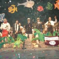 Murga Carnaval 2007