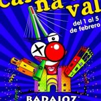 Cartel Carnaval 08