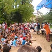 Imagen Vive el verano en Badajoz 02
