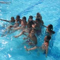 Imagen Vive el verano en Badajoz 04