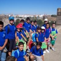 Imagen Vive el verano en Badajoz 07