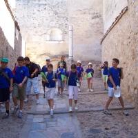 Imagen Vive el verano en Badajoz 08