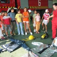 Imagen Vive el verano en Badajoz 09