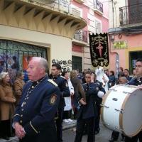 Banda del Maestro Gabi