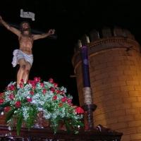Cristo de la Angustia