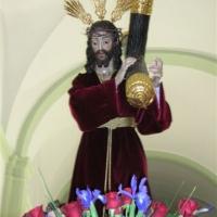 Cristo de la Espina