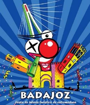 Bases Cartel Carnaval 2009