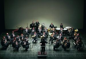 Banda Municipal de M�sica