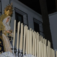 Semana Santa 2009