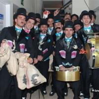 Preliminares Murgas 01/02/10 - 39