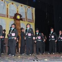 Preliminares Murgas 01/02/10 - 46