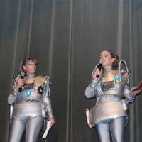 Preliminares Murgas 04/02/10 - 0