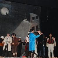 Preliminares Murgas 04/02/10 - 4