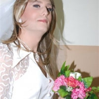 Preliminares Murgas 04/02/10 - 12