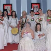 Preliminares Murgas 04/02/10 - 23