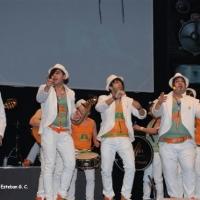 Preliminares Murgas 04/02/10 - 28