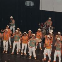 Preliminares Murgas 04/02/10 - 30