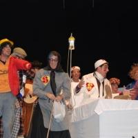 Preliminares Murgas 04/02/10 - 34