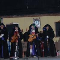 Preliminares Murgas 05/02/10 - 31