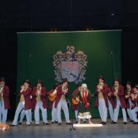 Final Concurso de Murgas 12/02/10 - 22