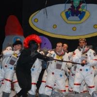 Final Concurso de Murgas 12/02/10 - 30