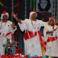 Final Concurso de Murgas 12/02/10 - 31