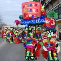 Desfile 1 - 4