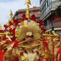 Desfile 1 - 9