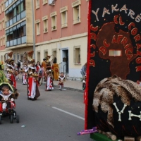 Desfile 1 - 19