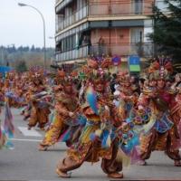 Desfile 1 - 22