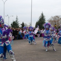 Desfile 1 - 26