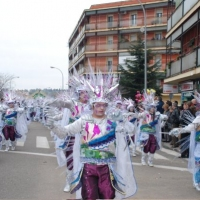 Desfile 2 - 7