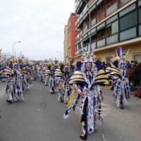 Desfile 2 - 13