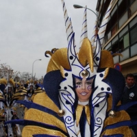 Desfile 2 - 14