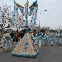 Desfile 2 - 15
