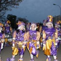 Desfile 3 - 7