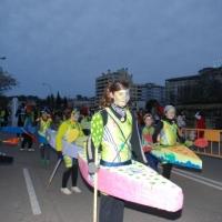 Desfile 3 - 11