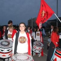 Desfile 3 - 12