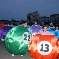 Desfile 3 - 17