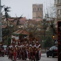 Entierro de la Sardina - 19