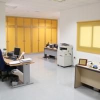 Oficina Administración