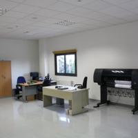 Oficina Prevención
