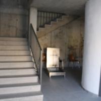 Interior vivienda prácticas