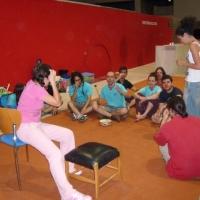 Programa VNB 2010