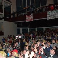 3W Un Musical de Muerte - Murga ganadora del Concurso de Murgas del Carnalval 2011 - 7
