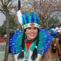 Carnaval 2011 - Desfile de Comparsas, Grupos Menores y Artefactos - 37