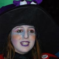 Carnaval 2011 - Desfile de Comparsas, Grupos Menores y Artefactos - 70