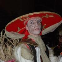 Carnaval 2011 - Desfile de Comparsas, Grupos Menores y Artefactos - 73