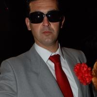 Concurso de Murgas 2011 - Final  - 0